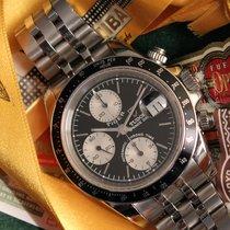 Tudor Tiger Prince Date 79260P – 2001 – With Box