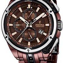 Festina Limited Edition