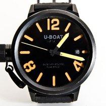 U-Boat — Flightdeck 50 ABO — A07111 - Model: 316L — Heren
