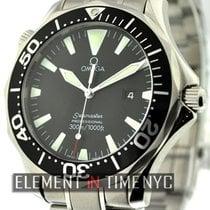 Omega Seamaster Professional Quartz Ref. 2264.50.00