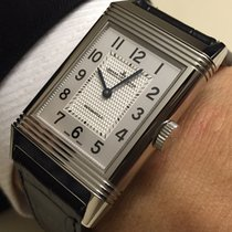 Jaeger-LeCoultre Reservo Classic Large, Ref. 3828420