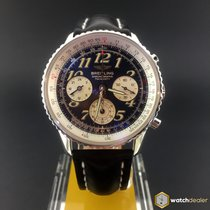 Breitling Navitimer  Twin Sixty 2  A39022.1