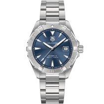 TAG Heuer Aquaracer Automatic Mens Watch