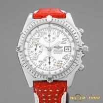 Breitling Chronomat Chronograph Vitesse A13050.1 Automatic