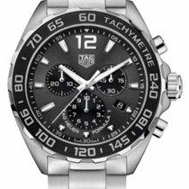 TAG Heuer Formula 1 Men's Watch CAZ1011.BA0842