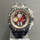 Audemars Piguet Royal Oak Offshore Grand Prix Carbon Limited...