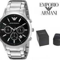 Armani Men Classic AR2434