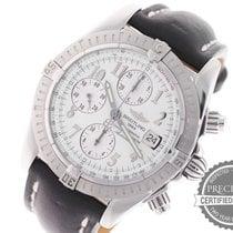 Breitling Chronomat Evolution A13356 A13355611/A573