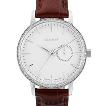 Gant W109216 Park Hill 2 Damen 38mm 5ATM