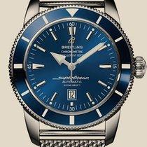 Breitling Chronomat Heritage 46mm