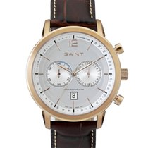 Gant Shelton W10944 Chronograph
