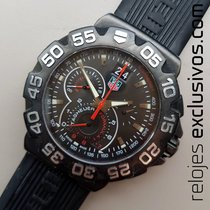 TAG Heuer Formula 1 Chronograph Grande Date