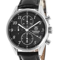 TAG Heuer Carrera Men's Watch CAS2110.FC6266