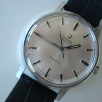 Omega Geneve - men's watch - circa 1970s