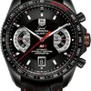 TAG Heuer GRAND CARRERA CHRONO RS2