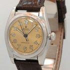 Rolex Ref. 2940