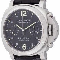 Panerai - Luminor Chronograph : PAM 310