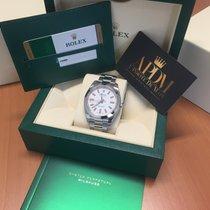 Rolex Milgauss Neuve stickée 116400à 95€/mois