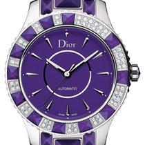 Dior Christal CD144515M001