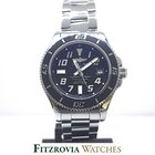 Breitling Super Ocean 42mm A1736402BA28