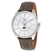 Oris Artix Complication Automatic Men's Watch