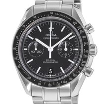 Omega Speedmaster Men's Watch 311.30.44.51.01.002