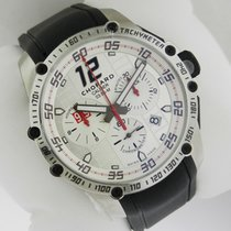 Chopard Superfast Chrono Porsche 919 Limited Edition 168535-3002