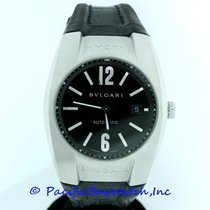 Bulgari Ergon EG 40 S Pre-owned