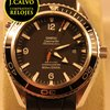 Omega SEAMASTER PLANET OCEAN LIMITED EDITION CASINO ROYAL 007...