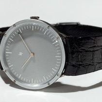 "Lip Rare Watch ""Skipper"", France"