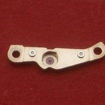 Cartier 81-4 Stator alte Variante