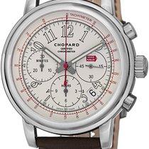 Chopard Mille Miglia Chronograph 2014