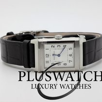 Jaeger-LeCoultre REVERSO CLASSIC SMALL Q261.84.30 NEW