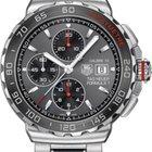 TAG Heuer Formula 1 Men's Watch CAU2011.BA0873