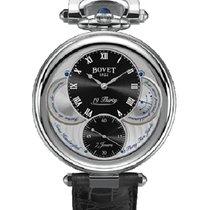Bovet 19thirty