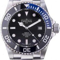 Davosa Ternos Professional Diver TT 161.559.45