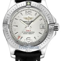 Breitling Colt Lady 33mm a7738811/g793-1lt
