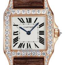 Cartier wf902006