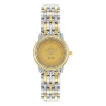 Omega De Ville 43701200 Watch
