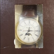 Patek Philippe 5159J-001 Grand Complication Perpetual Calendar...