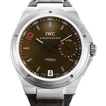 IWC Watch Ingenieur IW500508