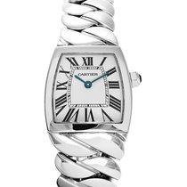 Cartier Watch La Dona de Cartier W6600121