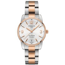 Certina DS Podium Lady Precidrive