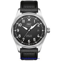 IWC Pilot Mark XVIII Automatic IW327001