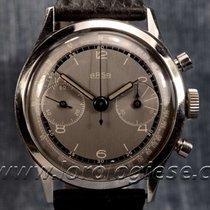 Arsa Vintage 1950`s Waterproof Chronograph Cal. Venus 175 On...
