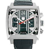 TAG Heuer Watch Monaco CAL5111.FC6299