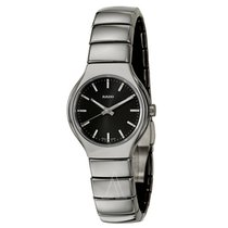 Rado Women's Rado True Watch