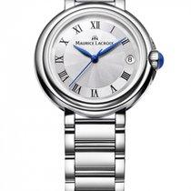 Maurice Lacroix Fiaba FA1003-SS002-110-1 Quartz Ladies Watch
