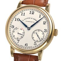 A. Lange & Söhne [NEW][SPECIAL] 1815 Up/Down 234.021...