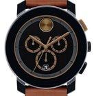 Movado Bold Men's Watch 3600348